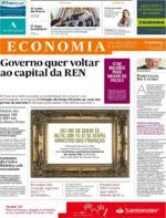 Expresso-Economia - 2019-02-02