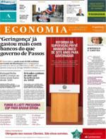 Expresso-Economia - 2019-02-09