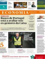 Expresso-Economia - 2019-02-16