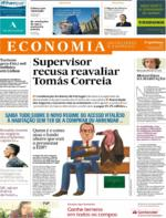Expresso-Economia - 2019-02-23