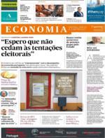 Expresso-Economia - 2019-03-02