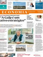 Expresso-Economia - 2019-03-09