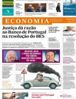 Expresso-Economia - 2019-03-16