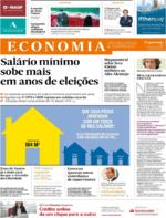 Expresso-Economia - 2019-03-23