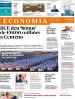 Expresso-Economia - 2019-03-30