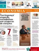 Expresso-Economia - 2019-04-06