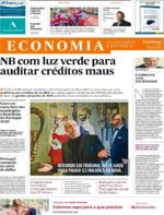 Expresso-Economia - 2019-04-13