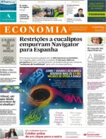 Expresso-Economia - 2019-04-19