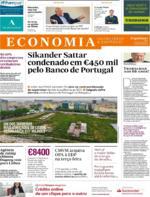 Expresso-Economia - 2019-04-27