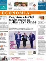 Expresso-Economia - 2019-05-04