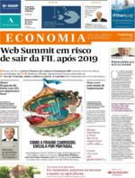 Expresso-Economia - 2019-05-11