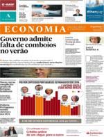 Expresso-Economia - 2019-05-18