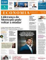 Expresso-Economia - 2019-05-25