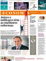 Expresso-Economia - 2019-06-01