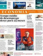 Expresso-Economia - 2019-06-08