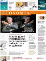 Expresso-Economia - 2019-06-15