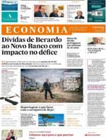 Expresso-Economia - 2019-06-22