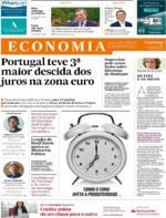 Expresso-Economia - 2019-06-29