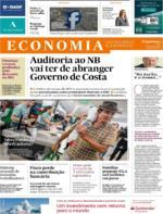 Expresso-Economia - 2019-07-06
