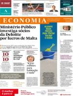 Expresso-Economia - 2019-07-13