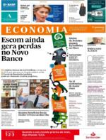 Expresso-Economia - 2019-07-20