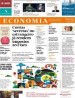 Expresso-Economia - 2019-11-01