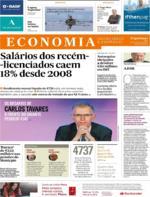 Expresso-Economia - 2019-11-09