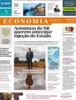 Expresso-Economia - 2019-11-16