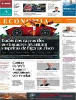 Expresso-Economia - 2019-11-23