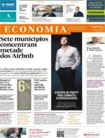 Expresso-Economia