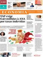 Expresso-Economia - 2019-12-14