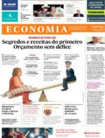 Expresso-Economia - 2019-12-21