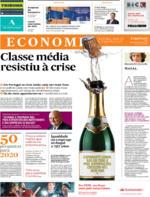 Expresso-Economia - 2019-12-28