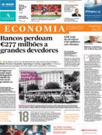 Expresso-Economia - 2020-01-04