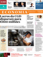Expresso-Economia - 2020-01-11