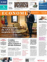 Expresso-Economia - 2020-01-18