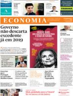 Expresso-Economia - 2020-02-01