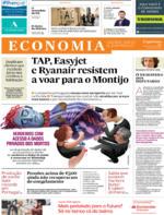 Expresso-Economia - 2020-02-08