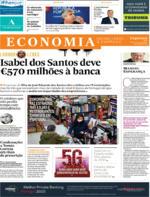 Expresso-Economia - 2020-02-15