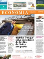 Expresso-Economia - 2020-02-29
