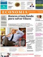 Expresso-Economia - 2020-03-07