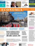 Expresso-Economia - 2020-03-14