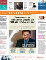 Expresso-Economia - 2020-03-21