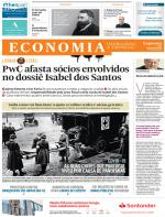 Expresso-Economia - 2020-04-10