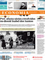 Expresso-Economia - 2020-04-11