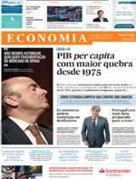 Expresso-Economia - 2020-04-18