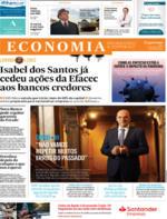 Expresso-Economia - 2020-04-25