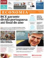 Expresso-Economia - 2020-05-01