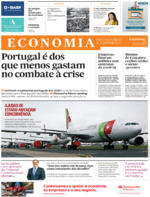 Expresso-Economia - 2020-05-09