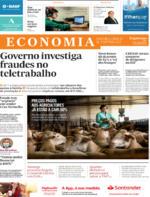 Expresso-Economia - 2020-05-16